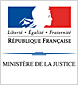 http://www.justice.gouv.fr/